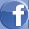 fan-page de Facebook