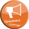perfil de Speakers Corner